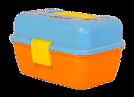 tacklebox.png