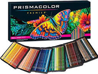 150 prismacolor.jfif