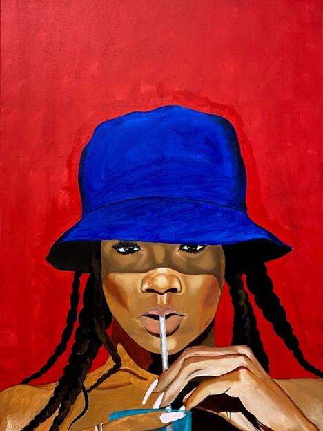 Rihanna #2