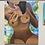 Thumbnail: Naked For Me