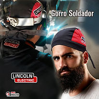 gorro 1.jpg