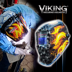 careta viking.png