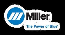 miller-pob.png