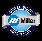 LOGO-miller.png