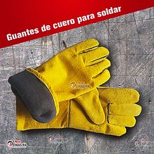 guantes 2.png