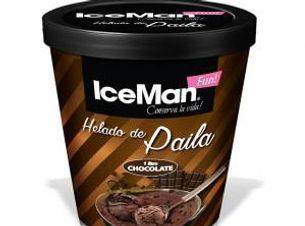 helado_chocolate_1l_iceman-300x300.jpg