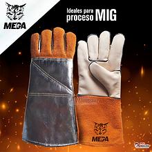 guantes mega 2.png
