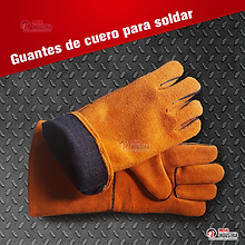 guantes 1.png