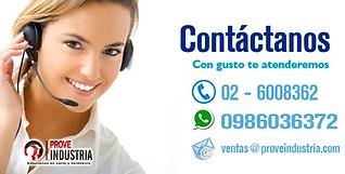 contactanos.png