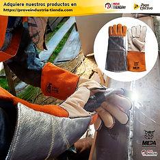 guantes mega tienda fondo.jpg