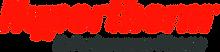 hypertherm-logo-transparent.png