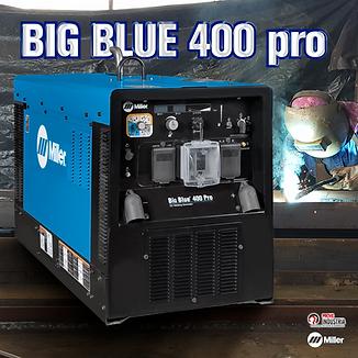 big blue 400pro.png