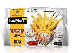 categoria_fries_iceman.jpg
