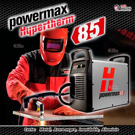 hyperterm 85.png