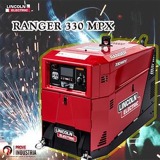 RANGER 330 web.png
