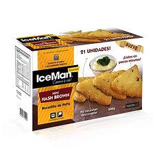 categoria_gourmet_iceman.jpg