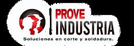 fondo LOGO PROVE INDUSTRIA.png