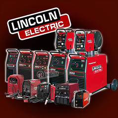 productos-lincoln-768x768.png