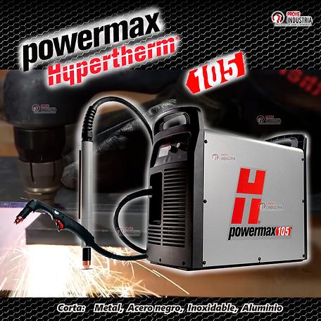 hyperterm 105.png