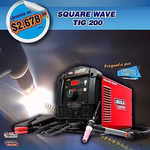 scuare wave 2.jpg