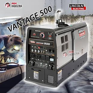 VANTAGE 500.png