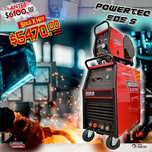 power tec 505 2 (1).jpg