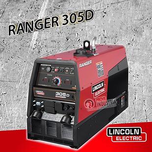 RANGER 305D.png