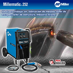 miller525.png