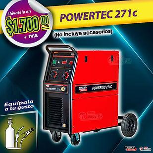 powertec 271 11.jpg