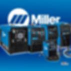 miller-portada-768x768.jpg