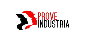 logo-perfil.png