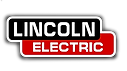 lincoln+electric.png
