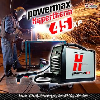 hyperterm 45.png