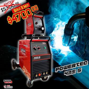 power tec 425s 2 (1).jpg
