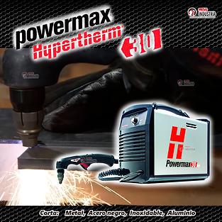 hyperterm 30.png