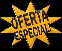 OFERTA-ESPECIAL.png