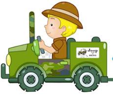 ICO-jeepkids.jpg