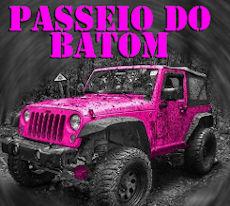 ICO-passeio_batom.jpg