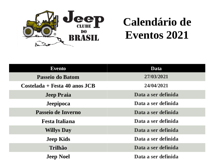 calendario2021.png