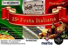 italiana2019b2.png
