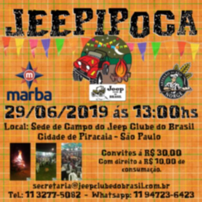 banner_jeepipoca_2019-3.png