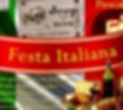 ICO-italiana.jpg
