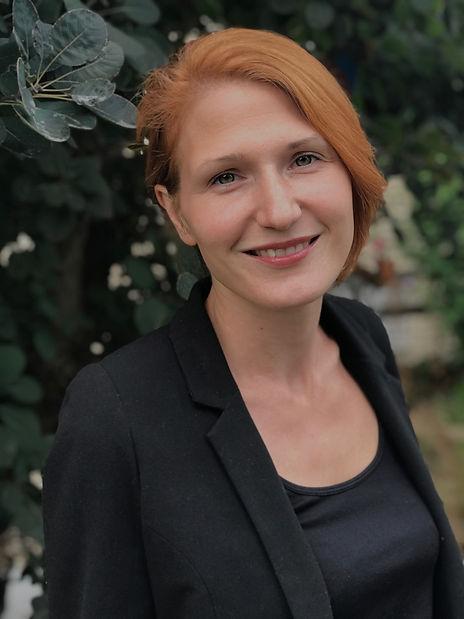 Verena Löhrer