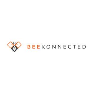 BeeKonnected