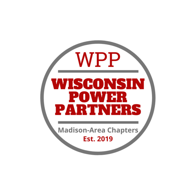 Wisconsin Power Partners