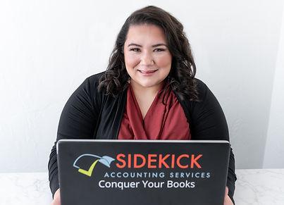 SidekickAccounting-8221-Edit.jpg