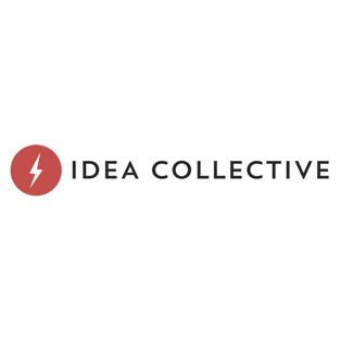 The Idea Collective