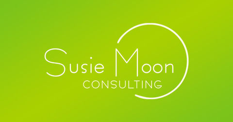 SM Consulting Middle Logo.jpg