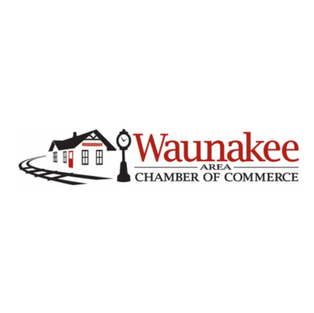Waunakee Area Chamber of Commerce