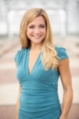 Rachel-Mays-3.jpg